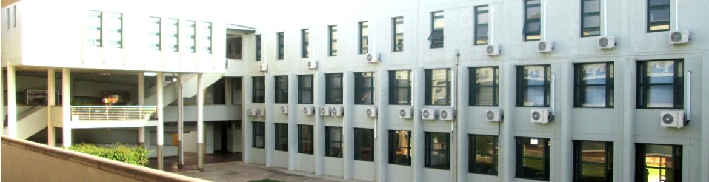 Departamento de Matemática e Informática